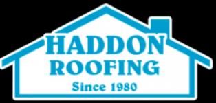 Haddon Roofing